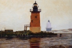 East End Light