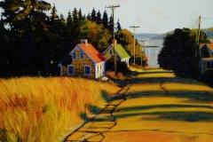 Boatyard Road